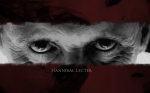 hannibal_lecter___anthony_hopkins_wallpaper_by_pirorm-d5wlxwp