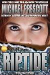 riptide8_med