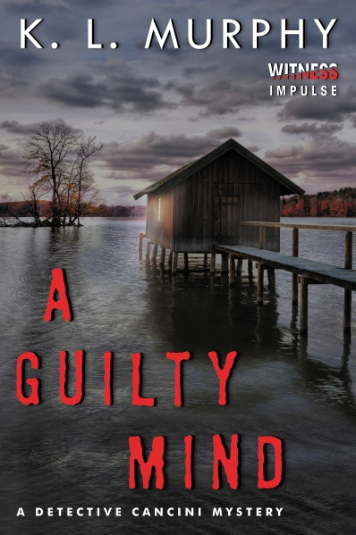 A GUILTY MIND final_Cover [1358183]